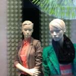 revista-magazine-visualmerchandising-escaparatismo-window-display-vishopmag-08