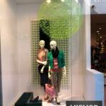 revista-magazine-visualmerchandising-escaparatismo-window-display-vishopmag-09