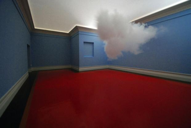 magazine-diseno-design-nubes-berndnaut-smilde-vishopmag02