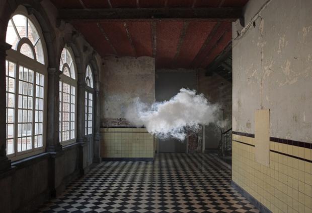 magazine-diseno-design-nubes-berndnaut-smilde-vishopmag03