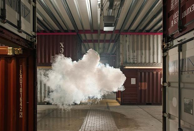 magazine-diseno-design-nubes-berndnaut-smilde-vishopmag05