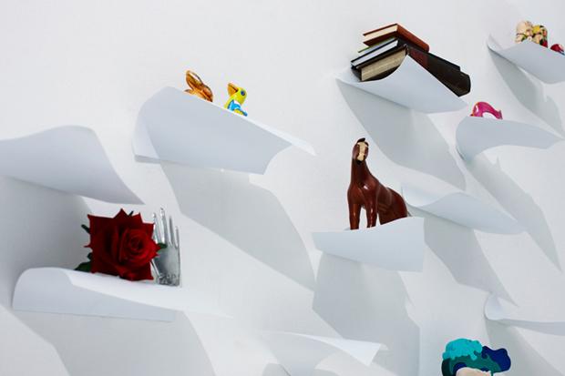 magazine-tendencias-escaparates-visual-merchandising-shelves-vishopmag-01
