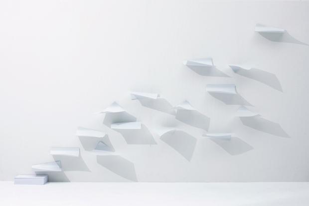 magazine-tendencias-escaparates-visual-merchandising-shelves-vishopmag-02