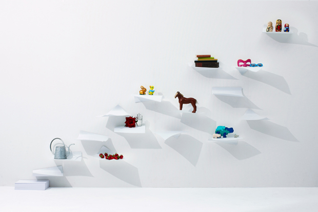 magazine-tendencias-escaparates-visual-merchandising-shelves-vishopmag-03