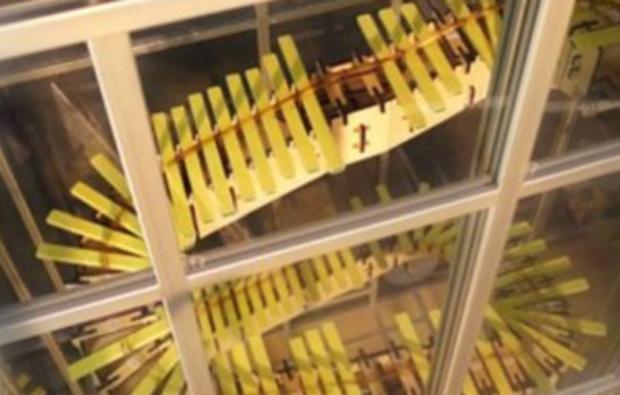 revista-magazine-arte-escaparatismo-visual-merchandising--instalacion-vendingmachine-vishopmag04