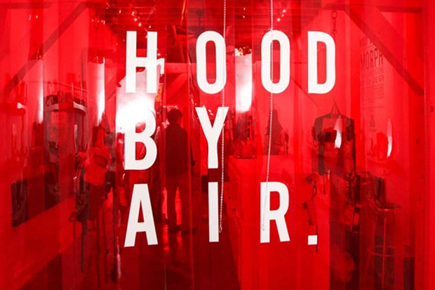 revista magazine pop-up store escaparatismo hood vishopmag 01