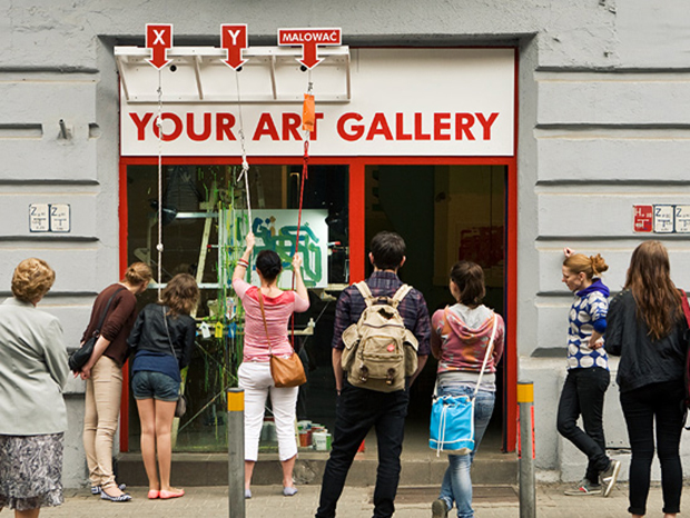 revista-magazine-retail-desing-escaparatismo-visual-merchandising-design-artist-vishopmag-01