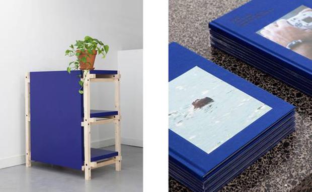 revista-magazine-retail-desing-escaparatismo-visual-merchandising-design-etudes-vishopmag-02