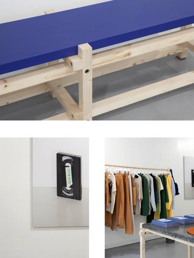 revista-magazine-retail-desing-escaparatismo-visual-merchandising-design-etudes-vishopmag-04