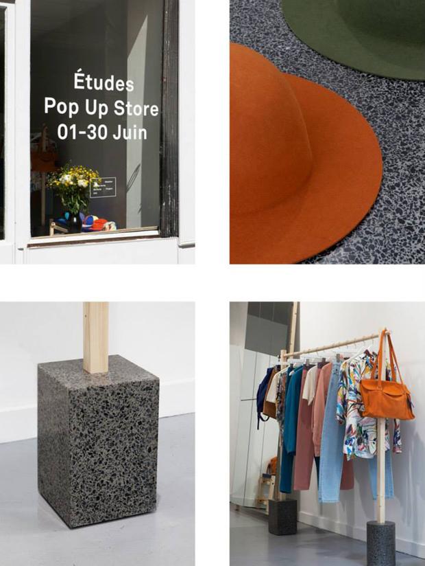 revista-magazine-retail-desing-escaparatismo-visual-merchandising-design-etudes-vishopmag-06