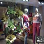 revista-magazine-retail-desing-escaparatismo-visual-merchandising-design-miss-sisty-vishopmag-01