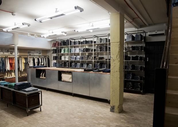 revista-magazine-retail-desing-escaparatismo-visual-merchandising-design-store-nudie-jeans-vishopmag01