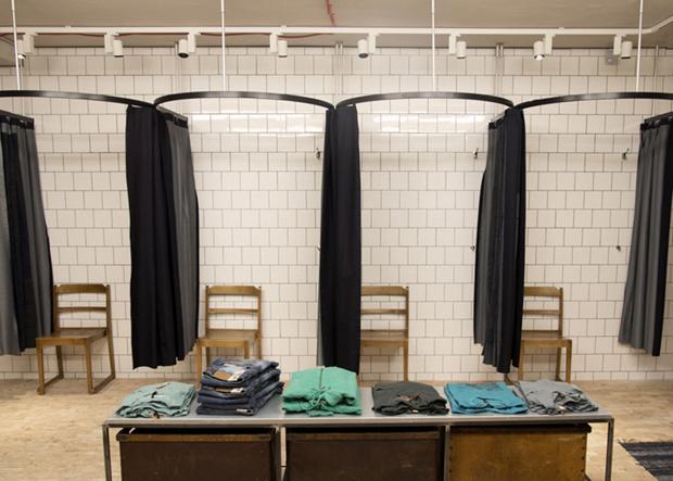 revista-magazine-retail-desing-escaparatismo-visual-merchandising-design-store-nudie-jeans-vishopmag02