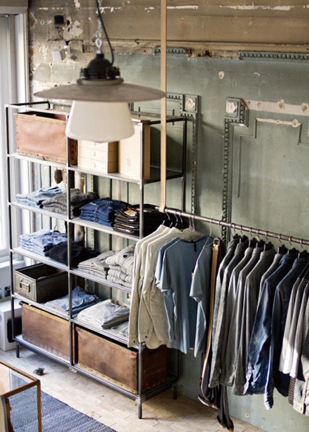 revista-magazine-retail-desing-escaparatismo-visual-merchandising-design-store-nudie-jeans-vishopmag03
