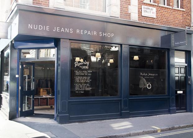 revista-magazine-retail-desing-escaparatismo-visual-merchandising-design-store-nudie-jeans-vishopmag05