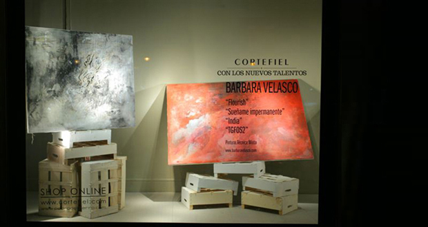 revista-magazine-retail-desing-escaparatismo-visual-merchandising-design-cortefiel-vishopmag-01