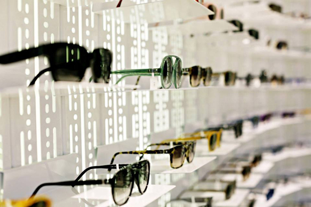 revista-magazine-retail-desing-escaparatismo-visual-merchandising-design-mykita-vishopmag-01