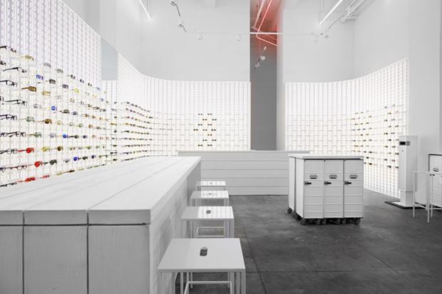 revista-magazine-retail-desing-escaparatismo-visual-merchandising-design-mykita-vishopmag-02