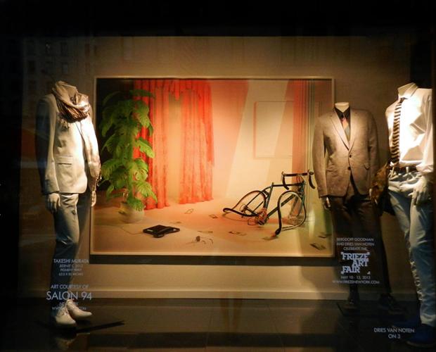 revista-magazine-retail-desing-escaparatismo-visual-merchandising-design-store-bergdorf-goodman--vishopmag-02
