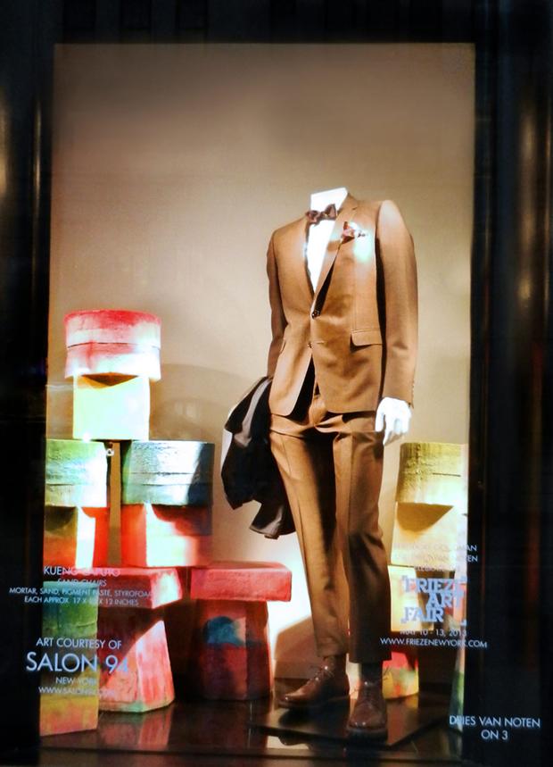 revista-magazine-retail-desing-escaparatismo-visual-merchandising-design-store-bergdorf-goodman--vishopmag-04