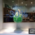 revista-magazine-retail-desing-escaparatismo-visual-merchandising-design-store-loreak-mendian-vishopmag-01
