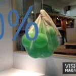 revista-magazine-retail-desing-escaparatismo-visual-merchandising-design-store-loreak-mendian-vishopmag-02