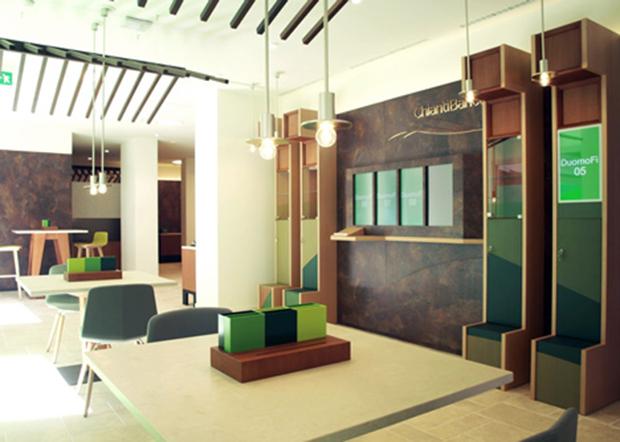 revista-magazine-retail-desing-escaparatismo-visual-merchandising-design-store-vishopmag-04