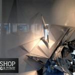 revista-magazine-retail-desing-escaparatismo-visual-merchandising-design-mannequin-bershka-vishopmag-03