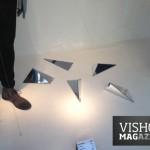 revista-magazine-retail-desing-escaparatismo-visual-merchandising-design-mannequin-bershka-vishopmag-04