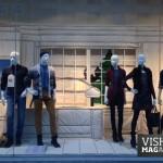 revista-magazine-retail-desing-escaparatismo-visual-merchandising-design-mannequin-c&a-vishopmag-01