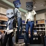 revista-magazine-retail-desing-escaparatismo-visual-merchandising-design-mannequin-h&m-vishopmag-01