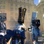 revista-magazine-retail-desing-escaparatismo-visual-merchandising-design-mannequin-h&m-vishopmag-04