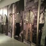 revista-magazine-retail-desing-escaparatismo-visual-merchandising-design-mannequin-louis-vuitton-galeries-lafayette-vishopmag-02