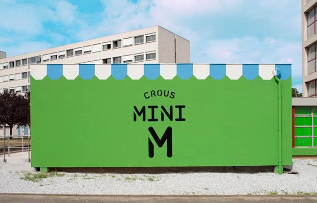 revista-magazine-retail-desing-escaparatismo-visual-merchandising-design-mannequin-mini-m-vishopmag-01