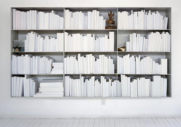 revista-magazine-retail-desing-escaparatismo-visual-merchandising-design-mannequin-proceso-abierto-vishopmag-02