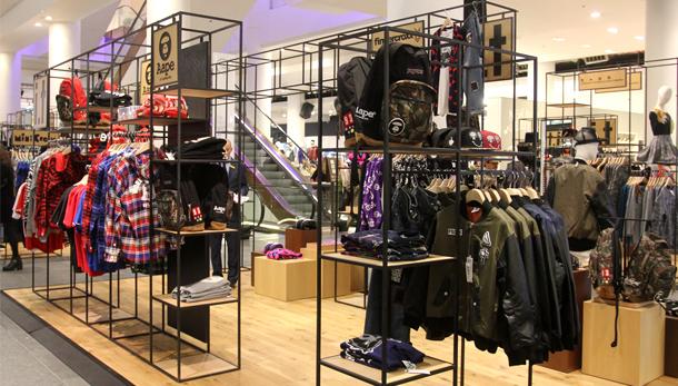 revista-magazine-retail-desing-escaparatismo-visual-merchandising-design-mannequin-selfridges-it-vishopmag-02