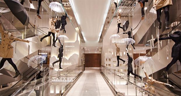 revista-magazine-retail-desing-escaparatismo-visual-merchandising-design-printemps-vishopmag-01