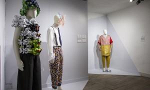 revista-magazine-retail-desing-escaparatismo-visual-merchandising-design-mannequin-Dutch-Design-Week-vishopmag-01