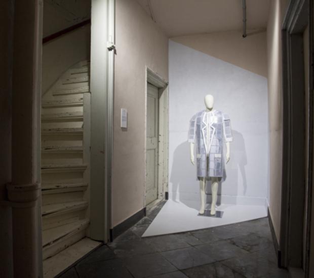 revista-magazine-retail-desing-escaparatismo-visual-merchandising-design-mannequin-Dutch-Design-Week-vishopmag-02