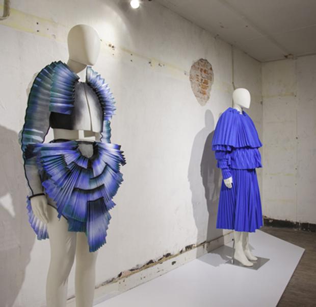 revista-magazine-retail-desing-escaparatismo-visual-merchandising-design-mannequin-Dutch-Design-Week-vishopmag-03