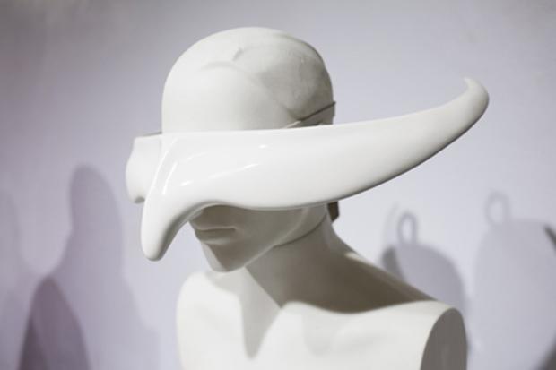 revista-magazine-retail-desing-escaparatismo-visual-merchandising-design-mannequin-Dutch-Design-Week-vishopmag-04