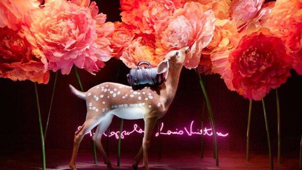 revista-magazine-retail-desing-escaparatismo-visual-merchandising-design-mannequin-LV-le-bon-marche-vishopmag-04