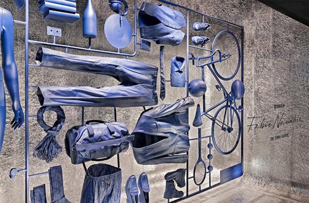 revista-magazine-retail-desing-escaparatismo-visual-merchandising-design-mannequin-fabio-novembre-vishopmag-03