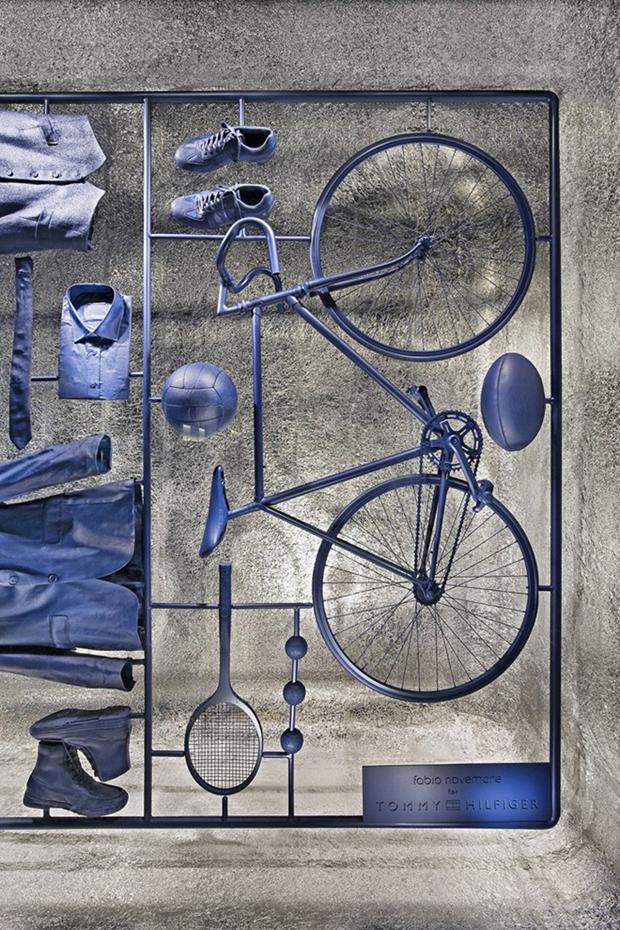 revista-magazine-retail-desing-escaparatismo-visual-merchandising-design-mannequin-fabio-novembre-vishopmag-04