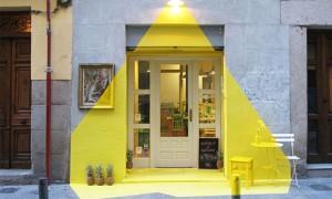 revista-magazine-retail-desing-escaparatismo-visual-merchandising-design-mannequin-fos-vishopmag-01