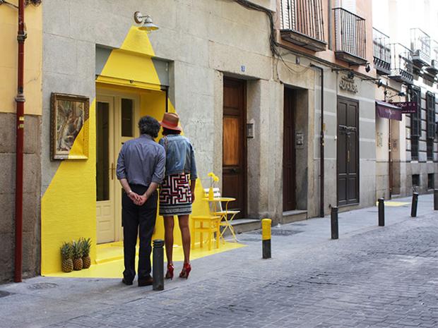 revista-magazine-retail-desing-escaparatismo-visual-merchandising-design-mannequin-fos-vishopmag-02