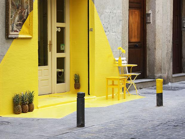 revista-magazine-retail-desing-escaparatismo-visual-merchandising-design-mannequin-fos-vishopmag-04