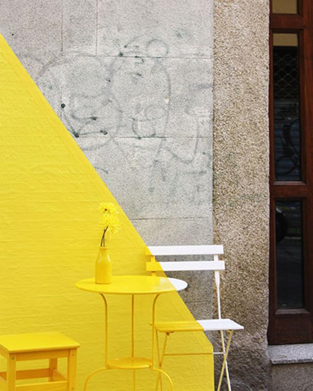 revista-magazine-retail-desing-escaparatismo-visual-merchandising-design-mannequin-fos-vishopmag-06