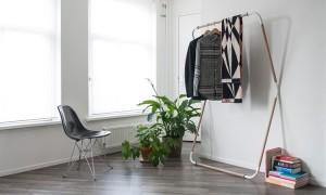 revista-magazine-retail-desing-escaparatismo-visual-merchandising-design-mannequin-jeroen-woodstock-vishopmag-01
