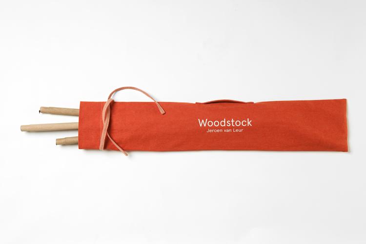 revista-magazine-retail-desing-escaparatismo-visual-merchandising-design-mannequin-jeroen-woodstock-vishopmag-06